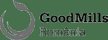 goodmills lift