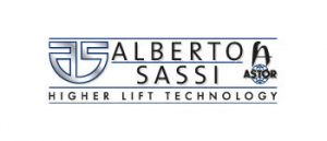 alberto sassi lift